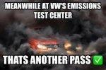 VW_thats a pass.jpg
