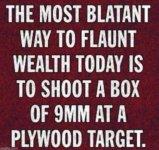 FlauntWealth.jpg