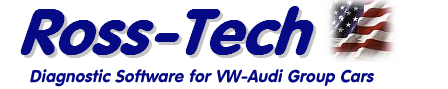 Ross-Tech Forums - Powered by vBulletin